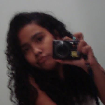 Lethicia Silva Photo 6