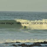 _DSC9382.thumb.jpg