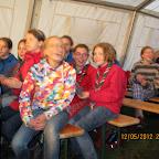 2012 05 LAB in Purgstall (37).JPG