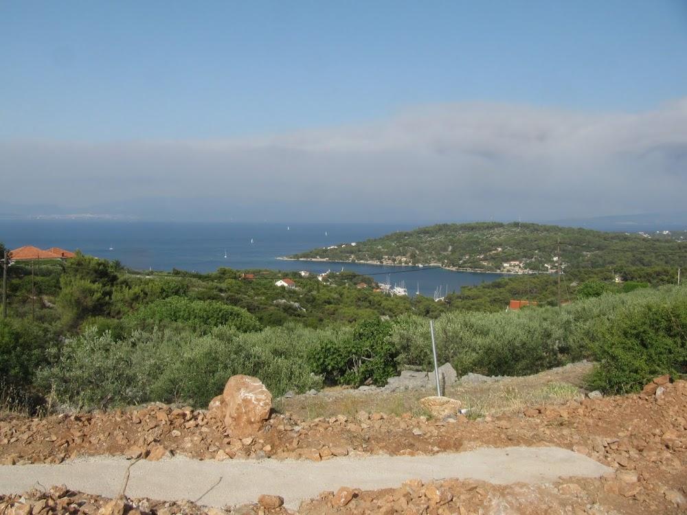 The Island of Solta
