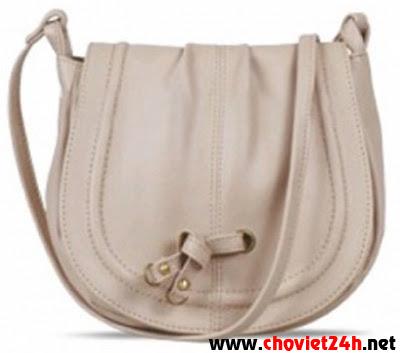 Túi xách nữ thời trang Sophie Autun - CH1FL