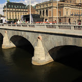 Stockholm - 3 Tag 102.jpg