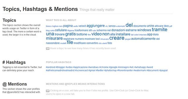 topics-hashtags-mentions