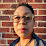 Erica Turnipseed's profile photo