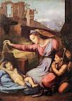 1510_1511_Madonna_Z_Goluboyu_Diademoyu.jpg
