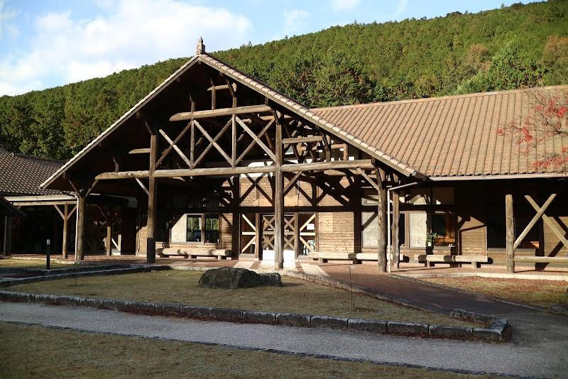 森の国工房