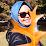 Ruqayyah Ainul Bashirah's profile photo
