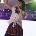 JKT48 Konser 6th Birthday Party Big Bang Jakarta 23-12-2017 1501