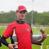 Championnat D1 phase 3 2012 - IMG_4154.JPG