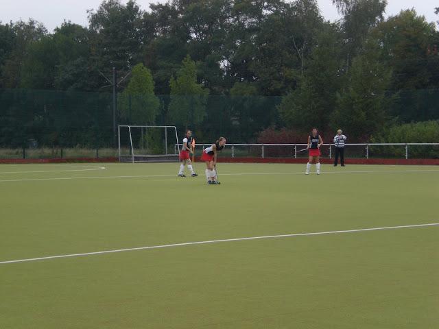 Feld 08/09 - Damen Oberliga MV in Rostock - CIMG2451.JPG