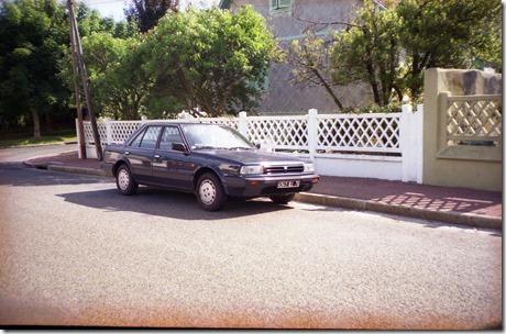 1988.07.10-072.39 Nissan Bluebird