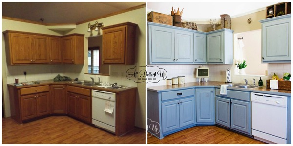 nuvo cabinet paint before and after nuvo cabinet paint before and after www stkittsvilla com 158