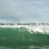DSC_4752.thumb.jpg