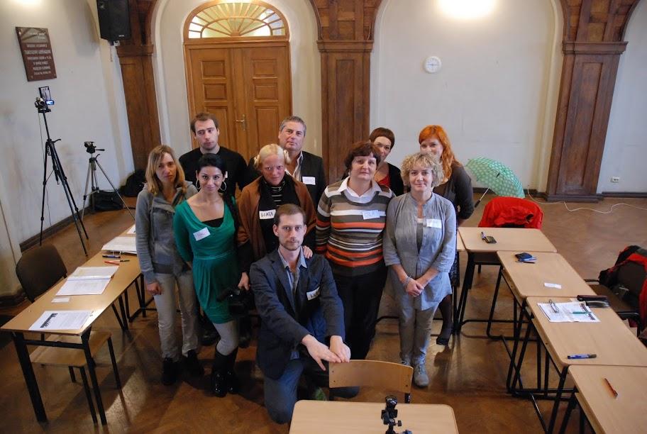 Warsztaty dla nauczycieli (2), blok 1 i 2 19-09-2012 - DSC_0044.JPG
