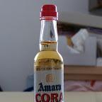 A_AmaroCora.jpg