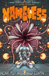 Nameless 004-000