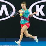 Simona Halep - 2016 Australian Open -DSC_6708-2.jpg