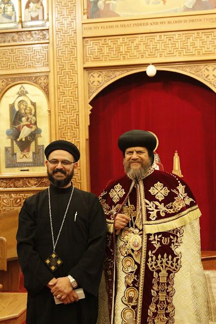 His Eminence Metropolitan Serapion - St. Mark - _MG_0413.JPG