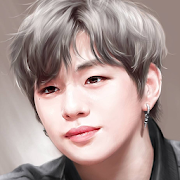 Kang Daniel Wanna One Wallpaper Hd Apps Bei Google Play