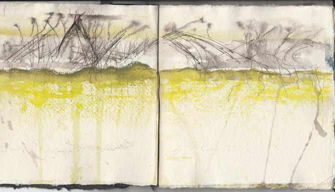 sketchbook scan2