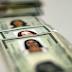 Demanda reprimida da pandemia faz paraibano esperar até 30 dias para tirar carteira de identidade
