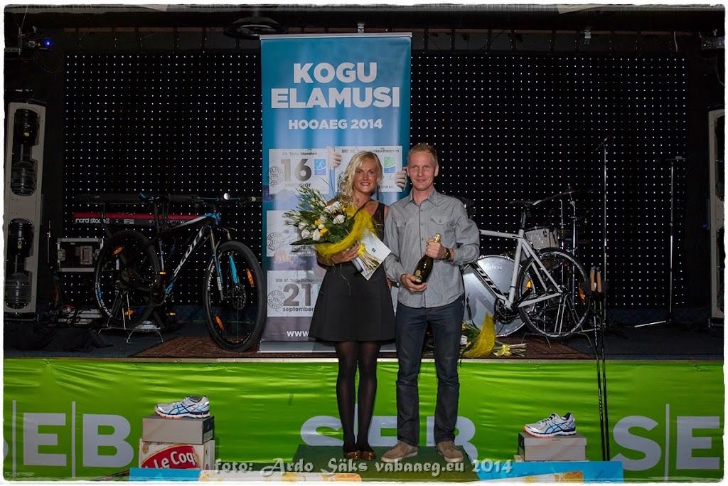 2014.10.04 SEB Tartu Nelikuritus 2014 hooaja lopetamine - AS20141004T3LM_0937S.JPG