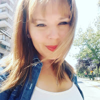 Foto del perfil de Pamela A Alarcón García
