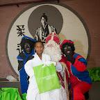 2014-12-06 - Sinterklaas-70.jpg