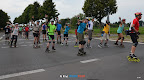 2015_NRW_Inlinetour_15_08_09-153946_iD.jpg