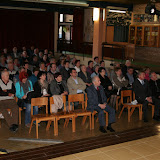 Občni zbor - marec 2012 - IMG_2375.JPG