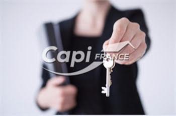 locaux professionels à Chateaulin (29)