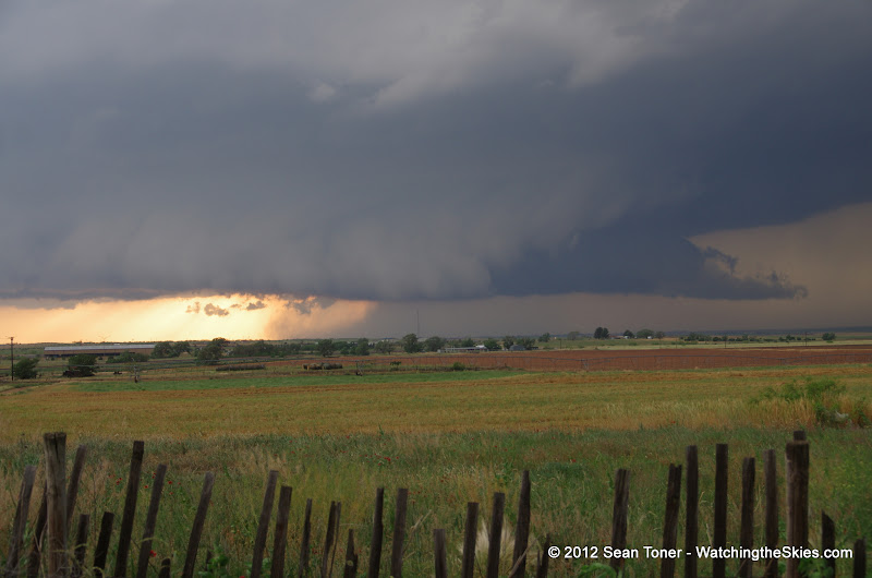 04-30-12 Texas Panhandle Storm Chase - IMGP0770.JPG