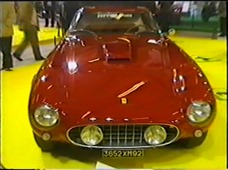 2000.02.19-011 Ferrari 250 GT 1957