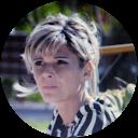 Manuela Miraglia