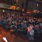 lkzh nieuwstadt,zondag 25-11-2012 152.jpg