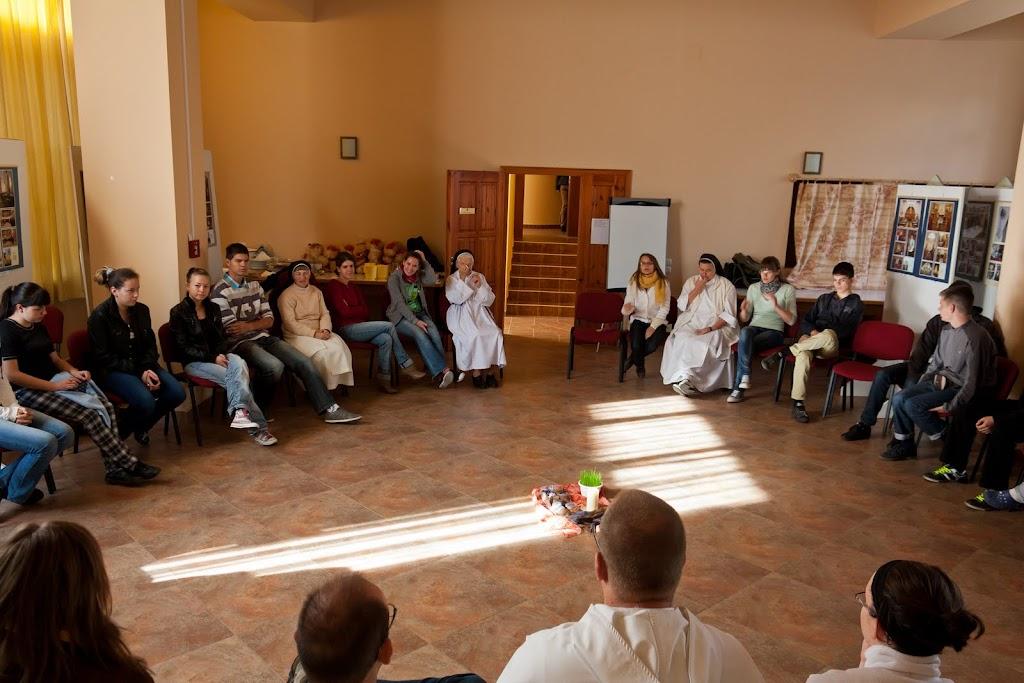 domonkos ifjúsági találkozó Debrecenben, 2011. - 111016_0518.jpg