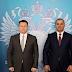 Генпрокуроры Армении и РФ обсудили вопрос возвращения незаконно удерживаемых Азербайджаном пленных