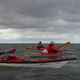 Kano Rijnland 2012 Zeekajakken Zeeland - 20121006%2BZeekajakken%2B%252824%2529.JPG