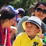 H.H. the 14th Dalai Lamas 77th Birthday Celebration at Carkeek Park - 54-P7070325%2BHHDL%2BPicnic72.jpg