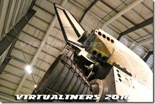 KLAX_Shuttle_Endeavour_0044
