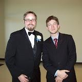 Our Wedding, photos by Brandon Moeller - 100_6371.JPG