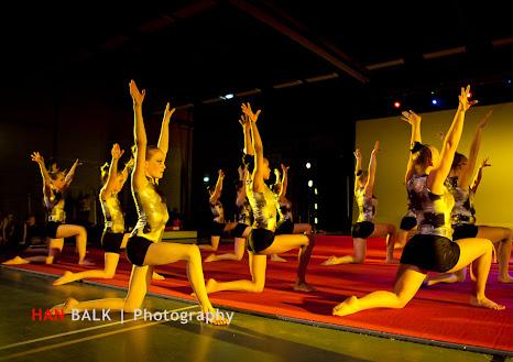 Han Balk Agios Theater Avond 2012-20120630-160.jpg
