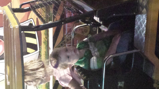 Prince William County Fair 2015 - 11