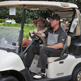 OLGC Golf Tournament 2013 - GCM_6080.JPG