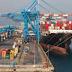 Portuaria atraviesa por difícil situación económica