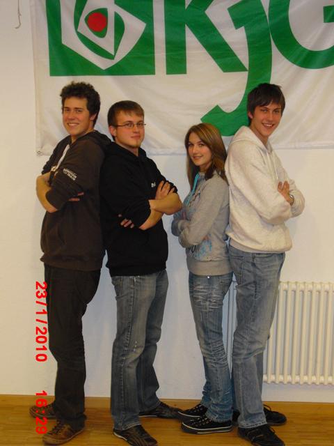 2010Vollversammlung - CIMG0390.jpg
