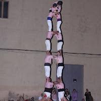 Diada dels Xiquets de Tarragona 16-10-10 - 20101016_184_2d7_XdT_Tarragona_Diada_dels_Xiquets.jpg