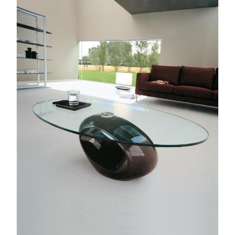 Signorini arredamenti tavoli e sedie per zona giorno a bergamo for Gardini arredamenti