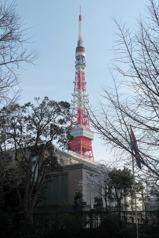 2014 Japan - Dag 3 - janita-SAM_5719.JPG