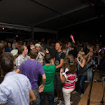 kermis-molenschot-vrijdag-2012-029.jpg